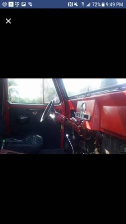 1948-truck-wheatridge-co1