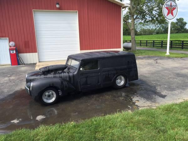 1948-wagon-jeeprod-zionsville-in7