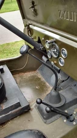 1949-cj2a-tomahawk-wi3