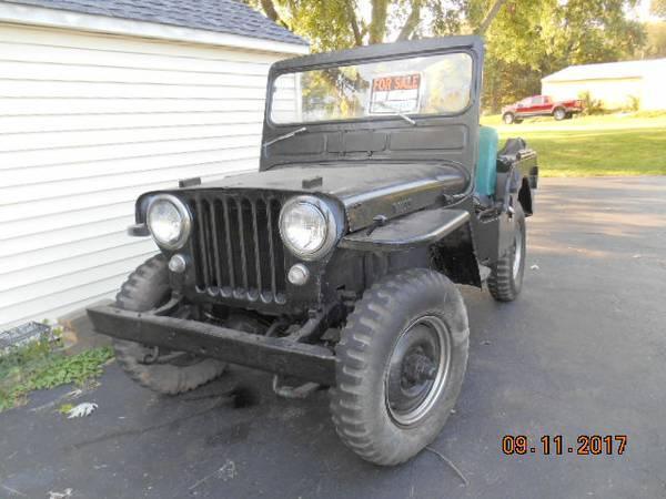1949-cj3a-neyk1