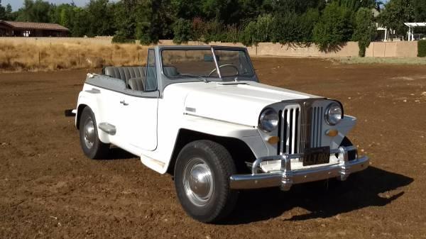 1949-jeepster-bakersfield-ca7