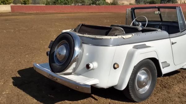 1949-jeepster-bakersfield-ca9