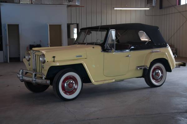 1949-jeepster-portland-or1
