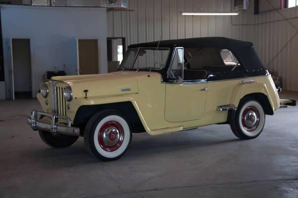 1949-jeepster-portland-or1