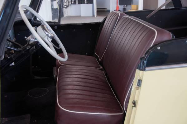 1949-jeepster-portland-or3
