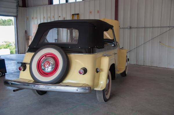 1949-jeepster-portland-or4
