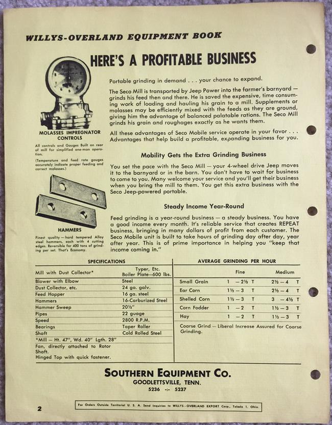 1949-truck-grinder-brochure1