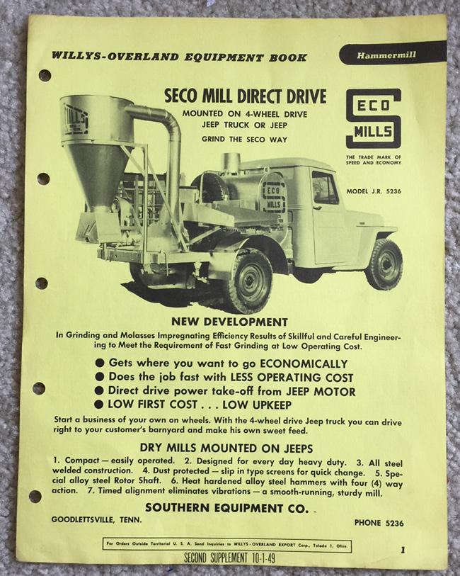 1949-truck-grinder-brochure2