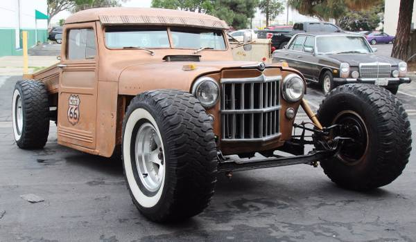 1949-truck-jeeprod-sanpedro-ca1