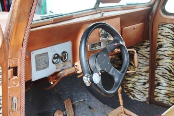 1949-truck-jeeprod-sanpedro-ca3