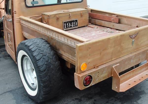 1949-truck-jeeprod-sanpedro-ca4