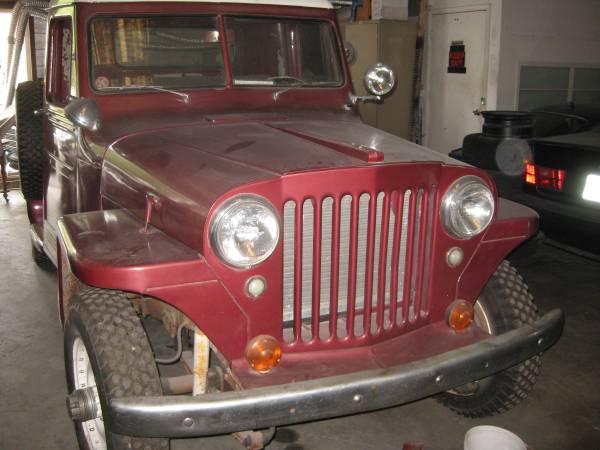1949-truck-palmbeachgardens-fl2