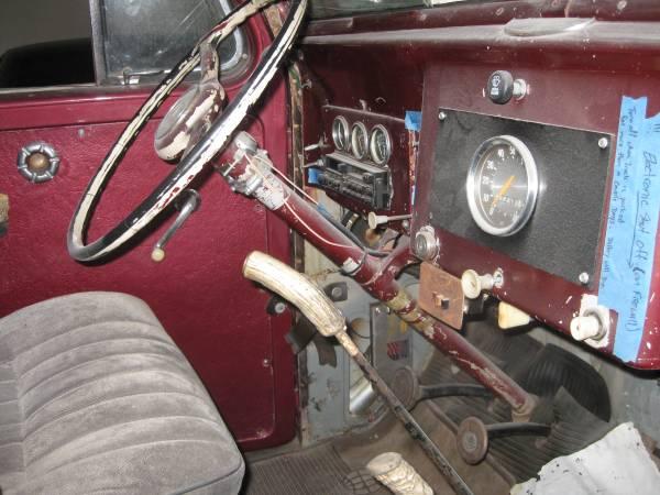 1949-truck-palmbeachgardens-fl3