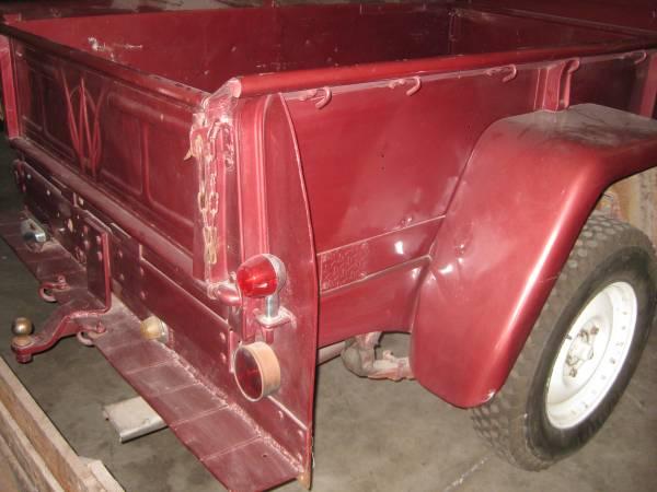 1949-truck-palmbeachgardens-fl4