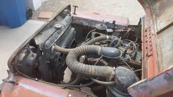 1950-cj3a-mesa-az42