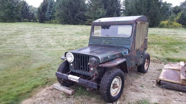 1950-cj3a-nj6