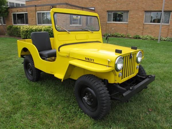 1950-cj3a-oc-mi0
