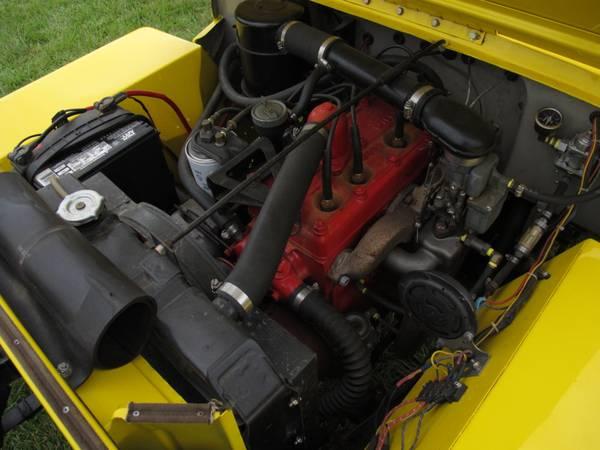 1950-cj3a-oc-mi2
