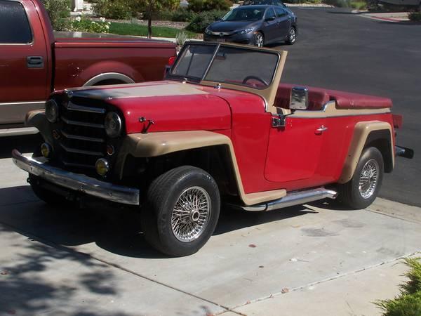 1950-jeepster-lompoc-cali1