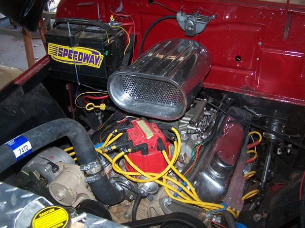 1950-jeepster-lompoc-cali2