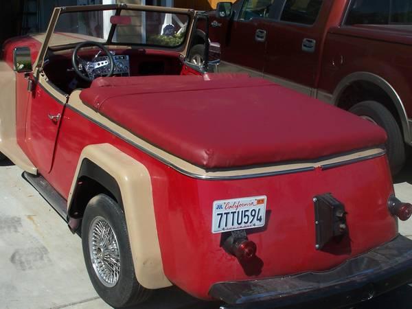1950-jeepster-lompoc-cali4