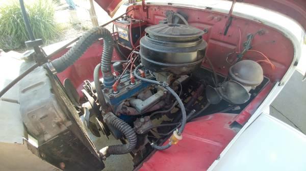 1950-jeepster-monticello-il6