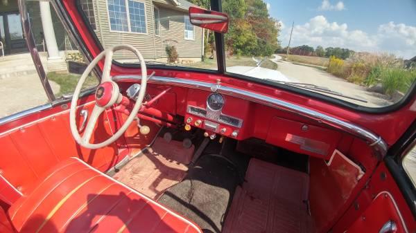 1950-jeepster-monticello-il7