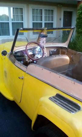 1950-jeepster-saccity-8