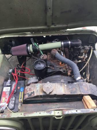 1950-m38-ridgemanor-tb-fl1