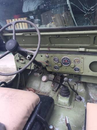 1950-m38-ridgemanor-tb-fl2