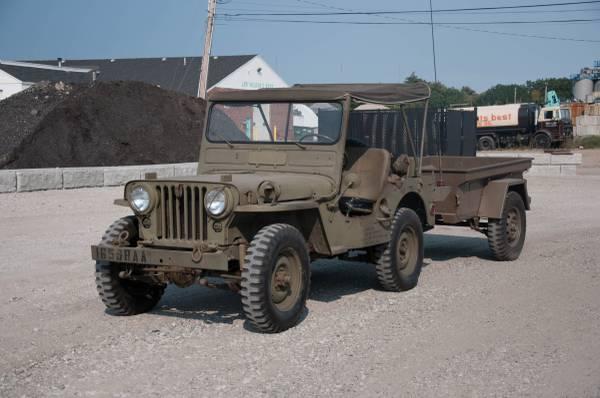 1950-m38-trailer-portland-me1