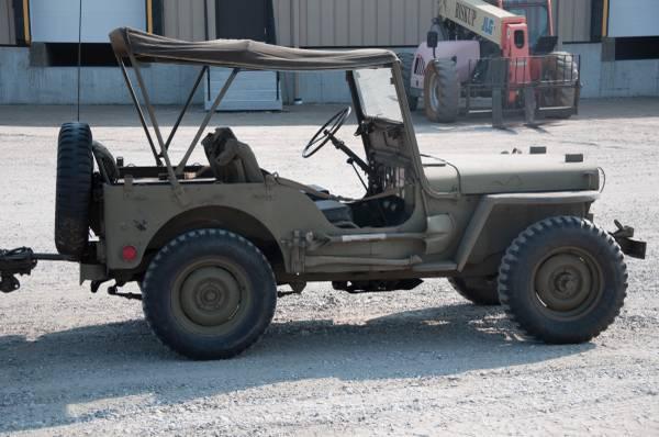 1950-m38-trailer-portland-me2