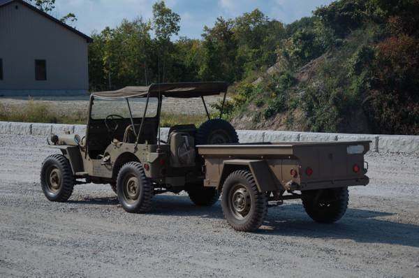 1950-m38-trailer-portland-me4