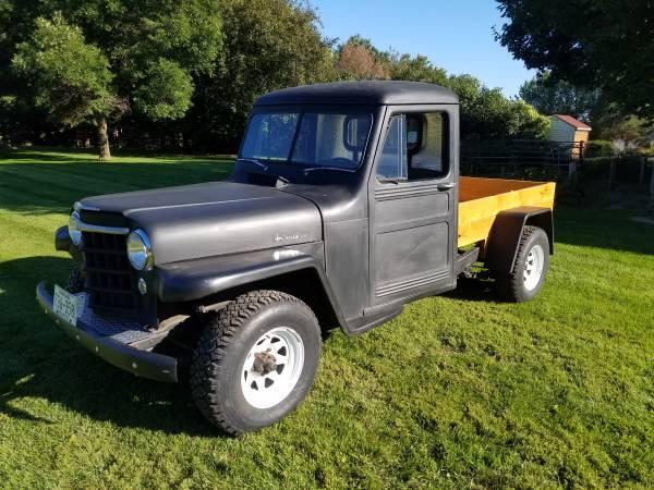 1950-truck-chisago-mn2