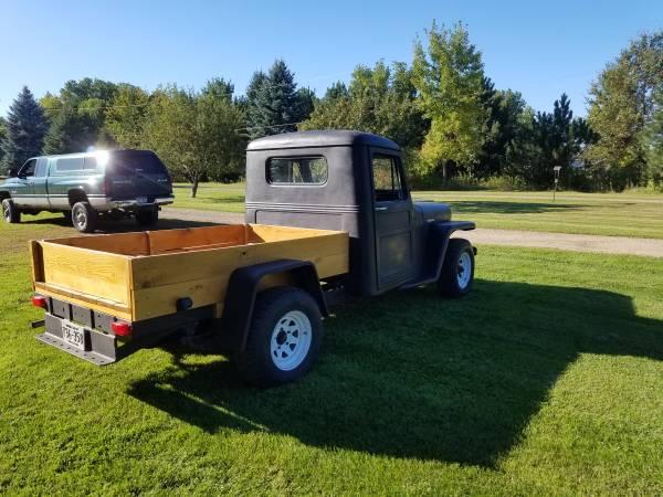 1950-truck-chisago-mn3