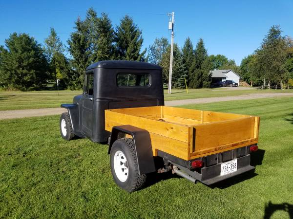 1950-truck-chisago-mn4