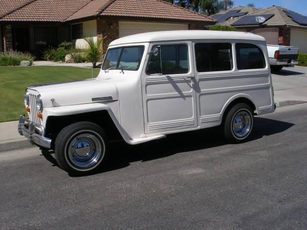 1950-wagon-bakersfield-cali1