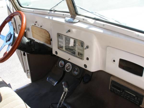 1950-wagon-bakersfield-cali3