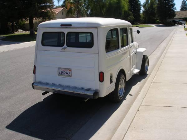 1950-wagon-bakersfield-cali4