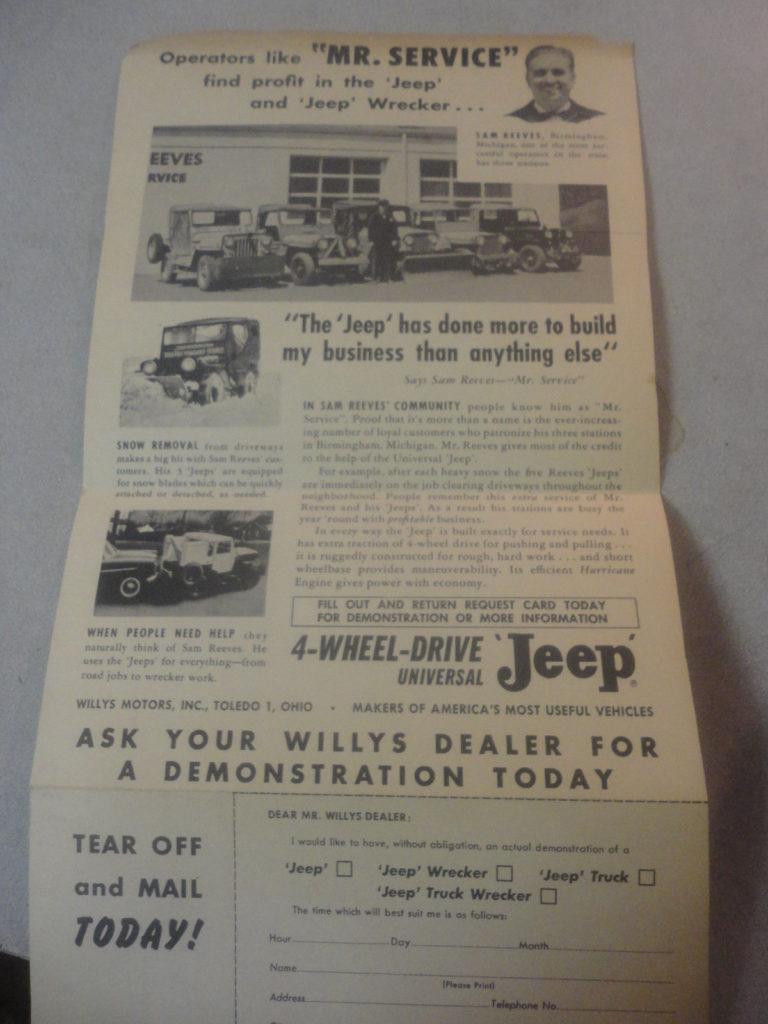 1950s-late-road-service-brochure1