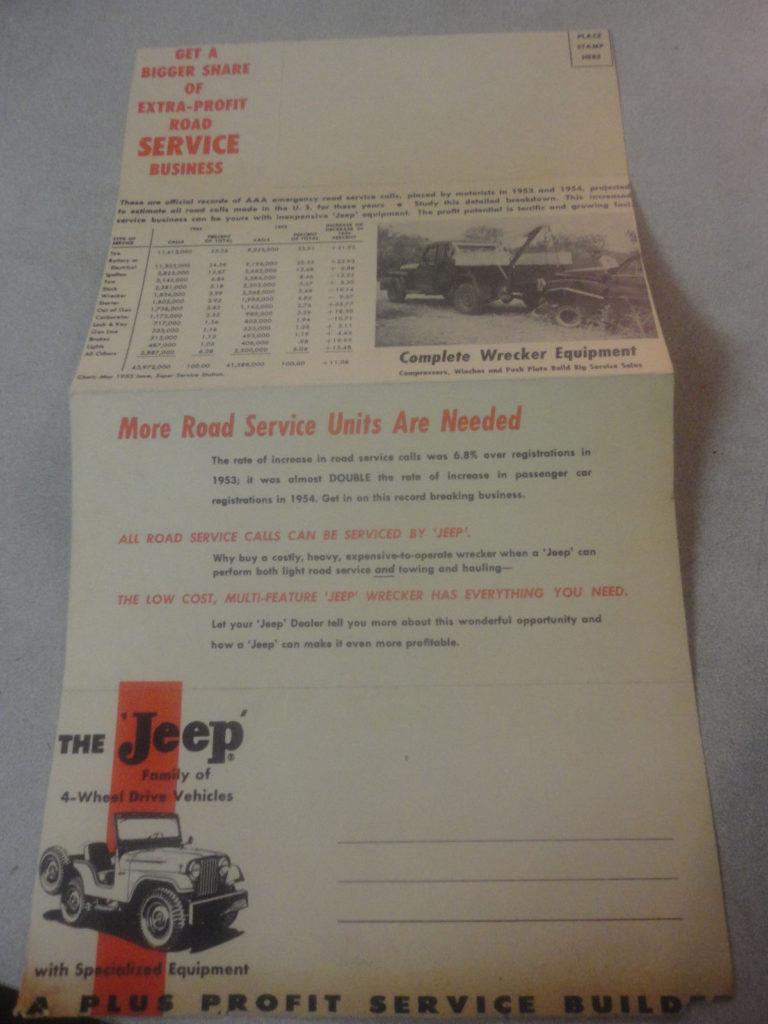 1950s-late-road-service-brochure2