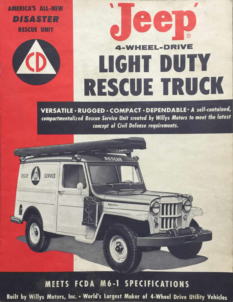 1950s-light-duty-rescue-truck-brochure11