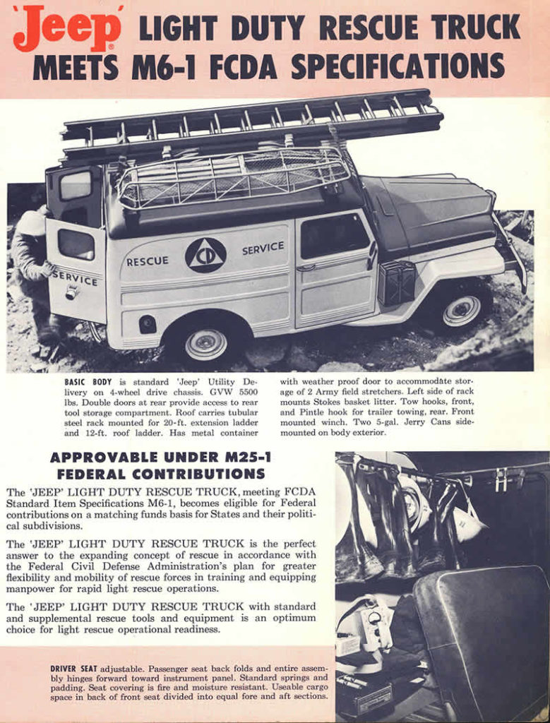 1950s-light-duty-rescue-truck-brochure13