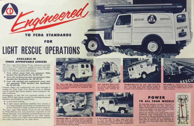 1950s-light-duty-rescue-truck-brochure14