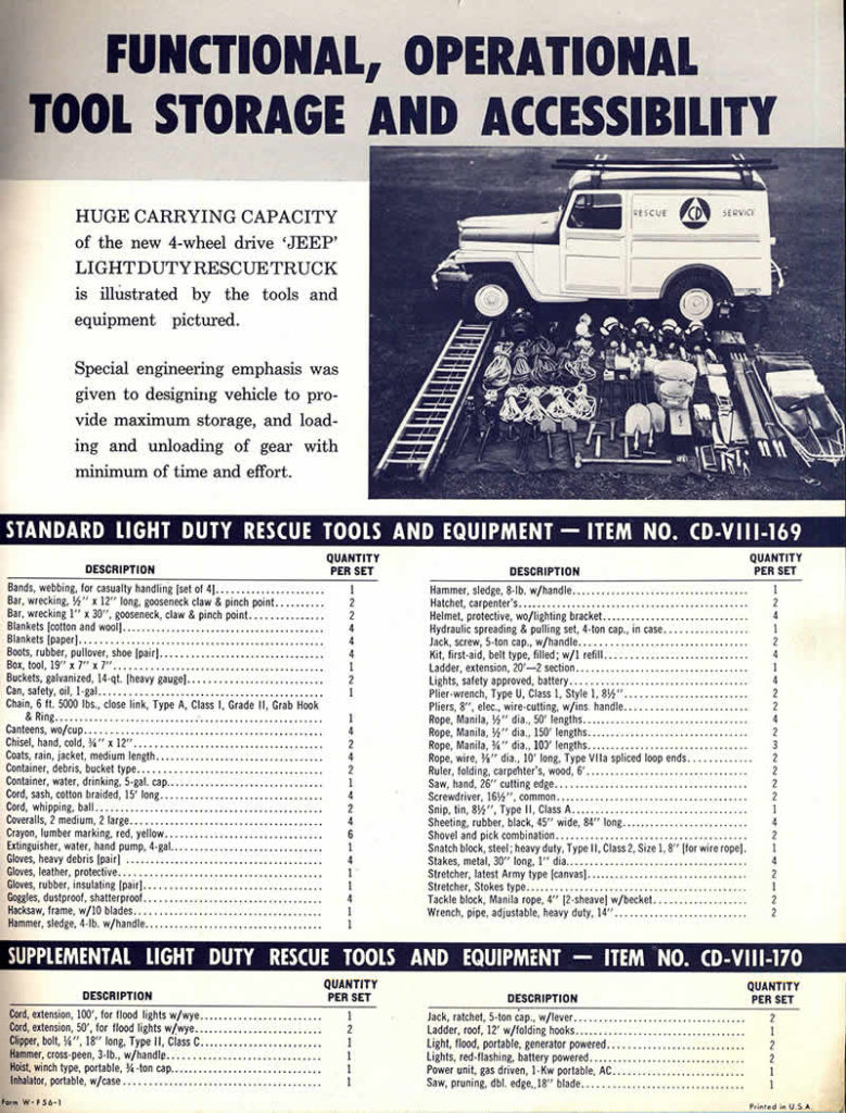 1950s-light-duty-rescue-truck-brochure16