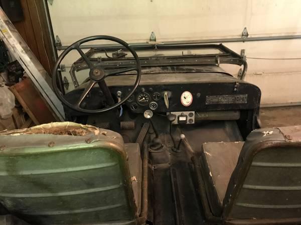 1951-cj3a-fenton-mi43