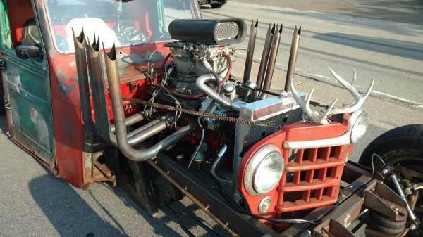 1951-cj3a-jeeprod-buffalo-ny2