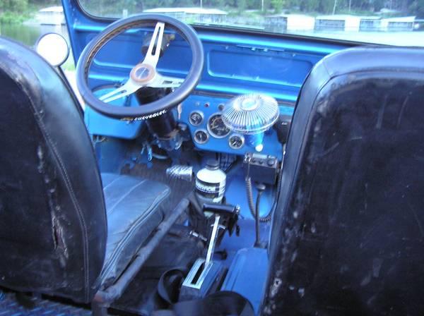 1951-cj3a-tenkiller-ok4