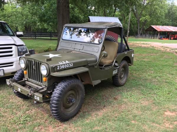 1951-m38-Eatonton-ga2