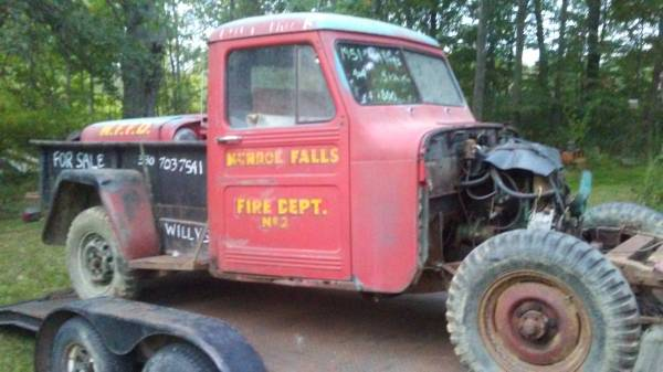 1951-truck-atwater-oh0